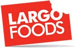 Largo Foods uses ECAT auditing tool