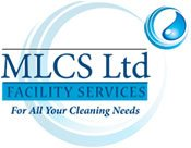 MLCS Ltd uses ECAT auditing tool